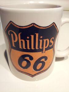 Asphalt - Phillips 66