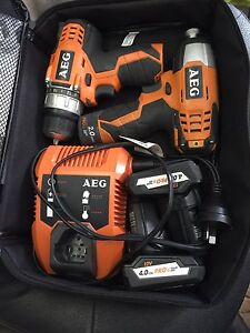 Power Tools Wingfield Port Adelaide Area Preview