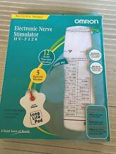 Omron Electronic Nerve Stimulater (Tens Machine) Kirwan Townsville Surrounds Preview