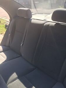 2003 Toyota Corolla CE - Excellent Condition