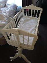 Baby Cradle Officer Cardinia Area Preview