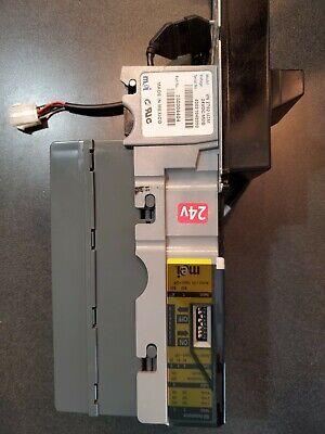 Mars Mei Vn 2702 U3m Bill Acceptor Validator Vending Machine 1-5 24v