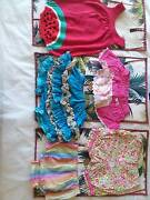 GIRLS BABY CLOTHES  (LOTS) PRICES PER PHOTO Noosa Heads Noosa Area Preview