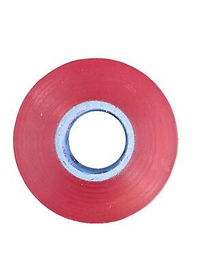 Bybon Vinyl Electrical Tapered34 In X 60 Ft Ul-listed1-roll