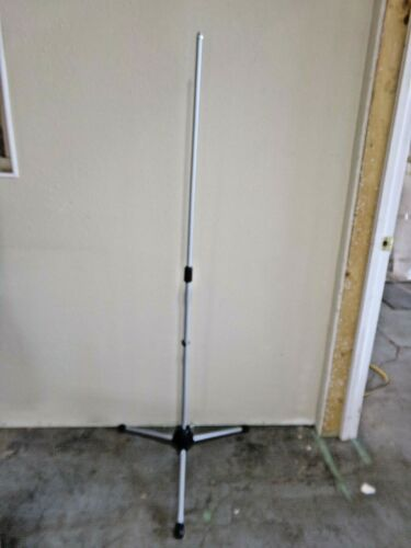 Mipro MS-30 Tripod microphone stand (DC)