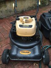 Talon Lawn Mower West Perth Perth City Preview