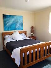Room in large house Byron Bay Byron Area Preview