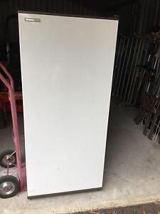 Fridgerdaire upright drawer freezer Nungurner East Gippsland Preview