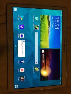 Samsung-Galaxy-Tab S -Wi-Fi-4G-10-5in-Dazzling-White-Tablet