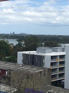 Brand new top level water view Ryde Ryde Area Preview