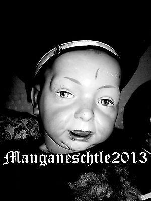 mauganeschtle2013