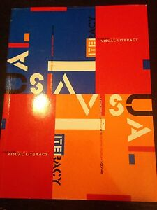 Visual Lit:  A Conceptual Approach to Graphic Problem Solving