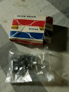 Datsun 2000 Roadster sports 1967-70 parts. Beechboro Swan Area Preview