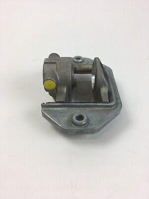 OEM Polaris 1930737 Brake Caliper NOS