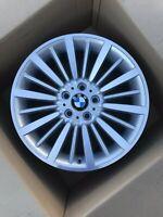 Original BMW 3er F30 F31 4er F32 F33 18 Zoll Vielspeiche 416 Hessen - Maintal Vorschau