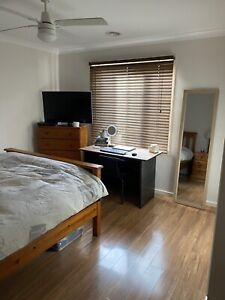 Furnished studio for rent - Cook ACT