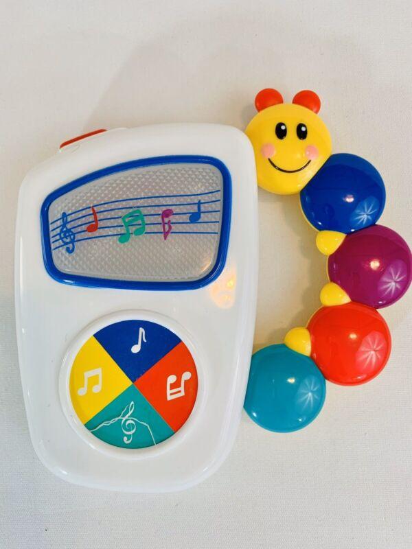Baby Einstein 30704 Tunes Toy