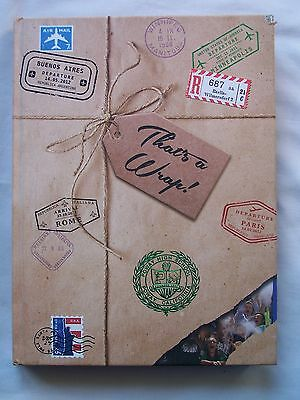 For sale 2015 POWAY HIGH SCHOOL YEARBOOK POWAY, CALIFORNIA ODYSSEY UNMARKED!