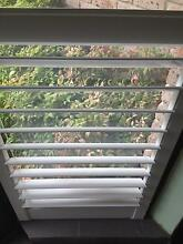 Plantation shutters Lidcombe Auburn Area Preview