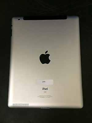 How to Buy a Used iPad on eBay
