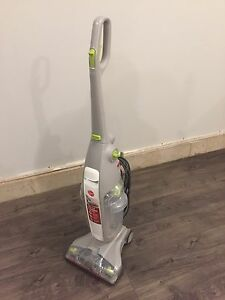 Hoover FloorMate Hard Floor Cleaner