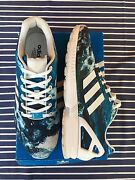 Adidas zx flux US11 Marrickville Marrickville Area Preview