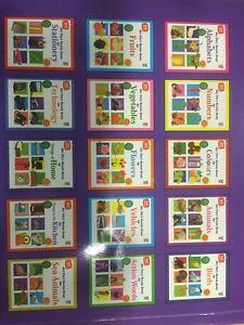 Children Books Garage Sale - 50 cents to $2 Point Cook Wyndham Area Preview