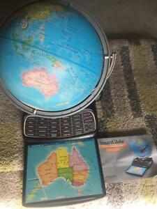 Interactive globe gumtree australia free local classifieds sciox Choice Image