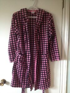 2 Housecoats for sale