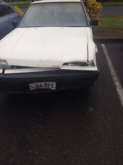 Wrecking/selling R31 Skyline  Glynde Norwood Area Preview