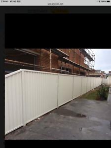 Joshua mao Ingleburn Campbelltown Area Preview