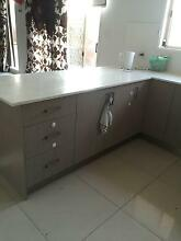 Demolition Sale - White Goods, furniture cupboards and more Oxley Park Penrith Area Preview