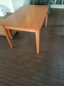 harvey norman dining table Gumtree Australia Free Local Classifieds