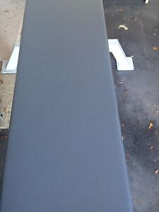 Bench press- excellent condition Hamersley Stirling Area Preview