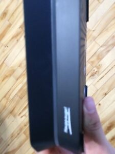 HD pvr 2 for sale