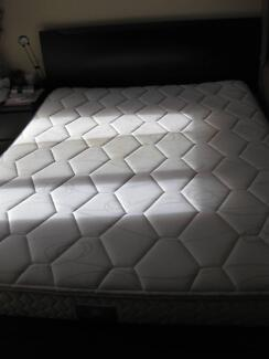 Sealy Queen Mattress for sale