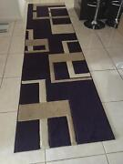 Rug and runner Broadmeadows Hume Area Preview