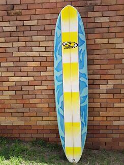 Surfboard Newcastle