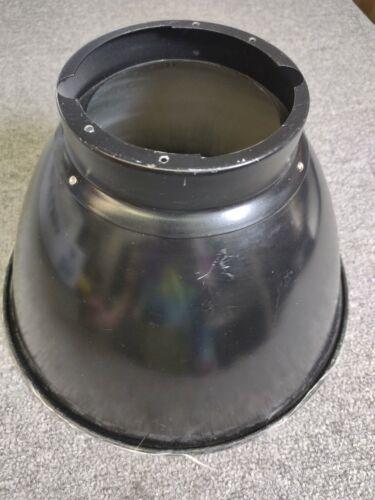 11 Inch Speedatron Reflector - $15.00