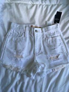 Shorts/jupe hollister et Abercrombie and Fitch