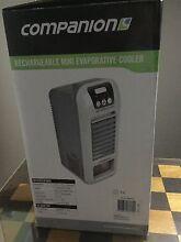 Mini evaporative air conditioner Exeter Port Adelaide Area Preview
