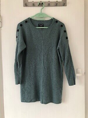 abercrombie and fitch womens jumper