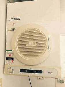 dryer for sale Manly Vale Manly Area Preview