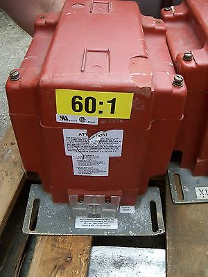 Ptg 4-2-75-722ff Instrument Transformers 601 75kv