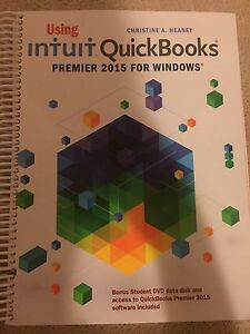 Conestoga Accounting Bachelor Textbooks  Kitchener / Waterloo Kitchener Area image 5