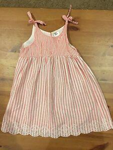 12 Months dress