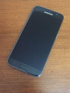 Impeccable Samsung Galaxy S7 Unlocked