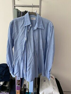 Gant Rugger Shirt Medium