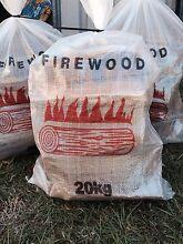 Firewood Bargara Bundaberg City Preview
