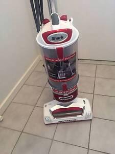 SHARK Rotator Lift-Away Vacuum Cleaner Lara Outer Geelong Preview